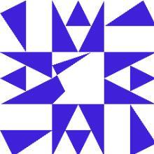 Ditec's avatar