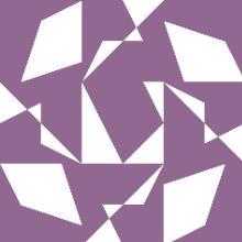 Ditzybrit's avatar