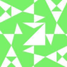 Diuuugh's avatar