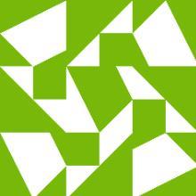 Div_123's avatar