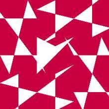DiVA01's avatar