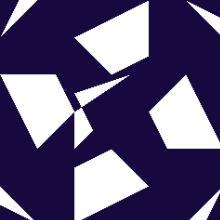 divad_82's avatar