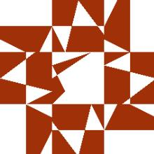 Divaye's avatar