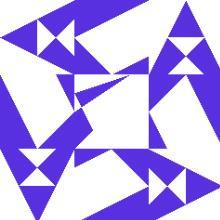 Dive1983's avatar
