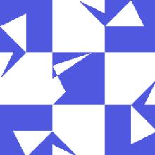 DiverDiB's avatar