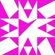 dividian's avatar