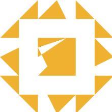 divkor's avatar