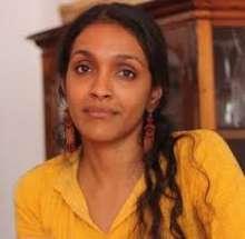 divya0993's avatar