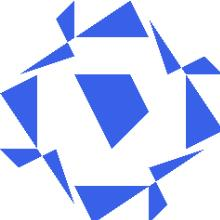 DivyaKolli's avatar