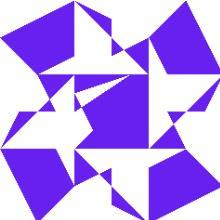 diwakarj's avatar
