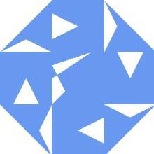Diwakarvora's avatar