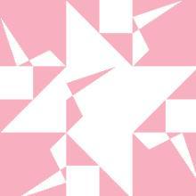 DIWest's avatar
