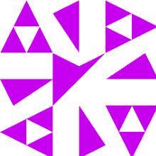 dixi00's avatar