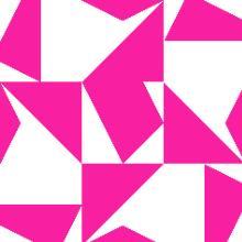 DixitArora-MSFT's avatar