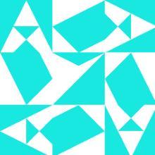 diya1's avatar
