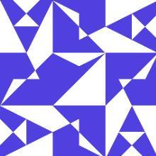 dizylizy's avatar