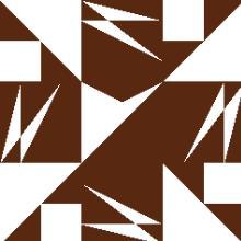dizzyj's avatar