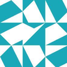 dj4005's avatar