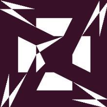 DJanjicek's avatar
