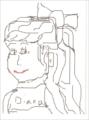 djartsinc's avatar