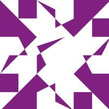 djb4102's avatar