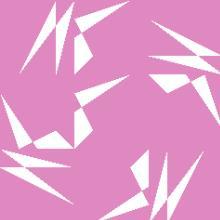 djboge's avatar