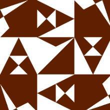 DJC523's avatar