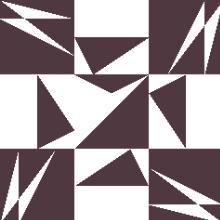 djcheez's avatar