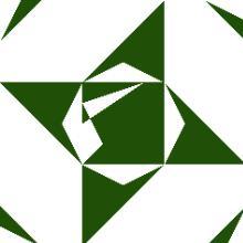 DJCollis's avatar