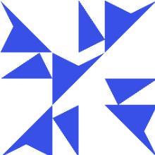 djean1's avatar