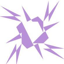 Djedd85's avatar