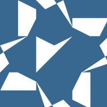 djefl's avatar