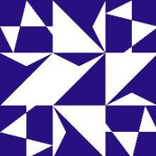 DJFnet's avatar