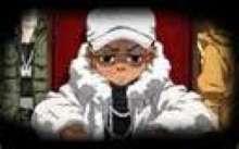 djfourmoney's avatar