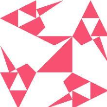 Djim31's avatar