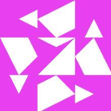 djimno's avatar