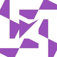 DJKG520's avatar