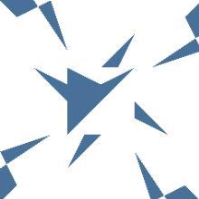 djksr's avatar