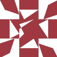 DJKUDEX007's avatar