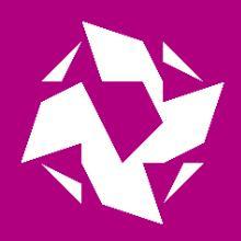 DJL's avatar
