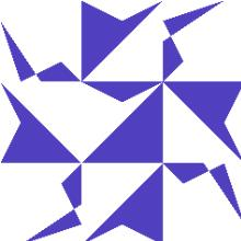 DJLAVELL's avatar
