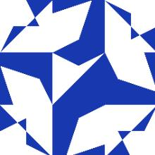 DjLevel91's avatar