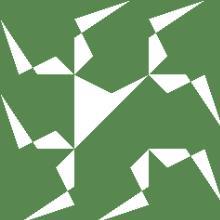 djlightbulb's avatar