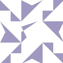 DJlusis's avatar
