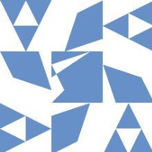 djmarco's avatar