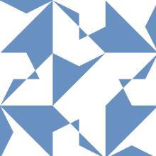 DJMoneyGirlFire's avatar