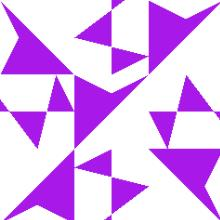 djohnson627's avatar