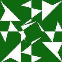 Djoulzz's avatar