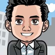 DJPRMF's avatar