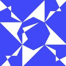 djr1122's avatar